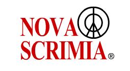 logo-marescotti_nova_scrimia