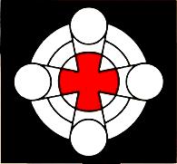 logosaladarmimarescotti