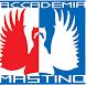 mastino_logo